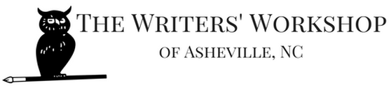 The Writers' Workshop of Asheville